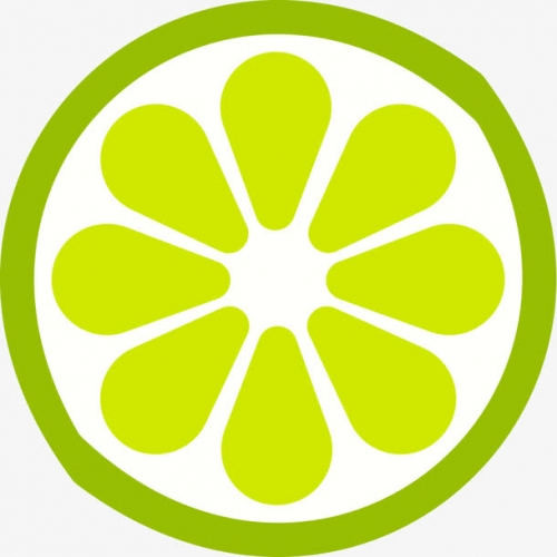 Green lemon.png