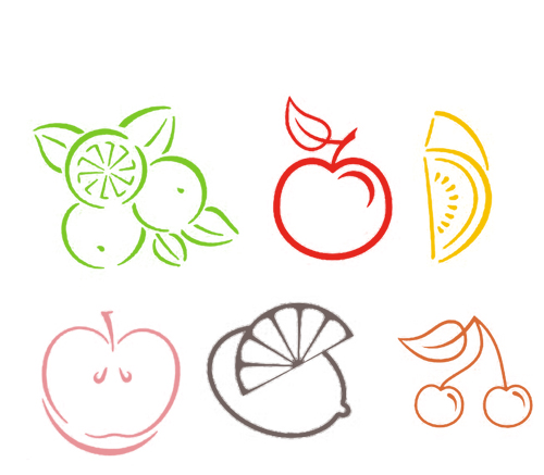 Stick-figures-for-fruit.png