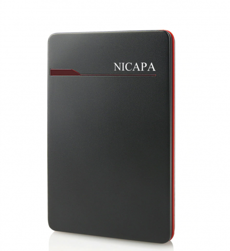 Nicapa Computer Peripheral Devices